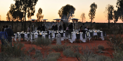 uluru ayers rock tour travel specialists sounds of silence