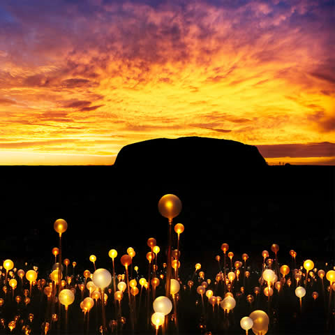 ayers rock day tours uluru sunrise sunset uluru travel