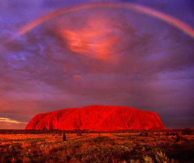 Uluru Ayers Rock Tour Amp Travel Specialists Uluru Ayers